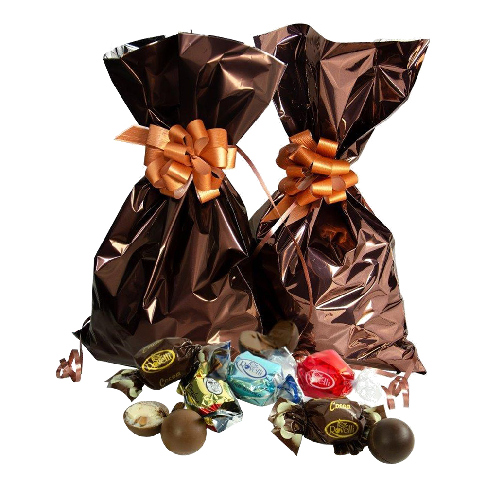 Praliner i Presentpåse - 800 gram