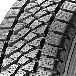 Bridgestone Blizzak W810 ( 185/75 R16C 104/102R )