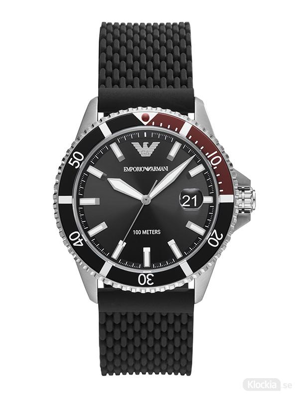 Emporio Armani Diver AR11341