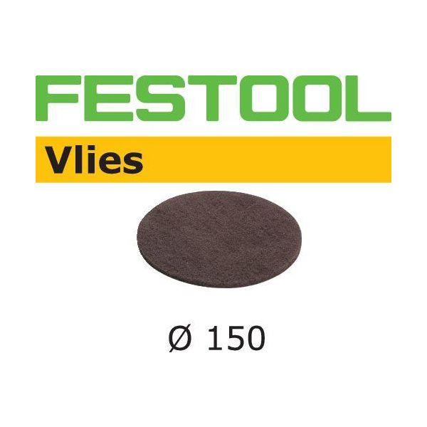 Festool STF D150 FN 320 VL Karhunkieli 10 kpl:n pakkaus