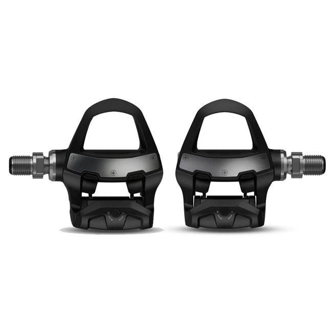 Garmin Vector 3™ Sensing Pedal Body R/L, Wattpedaler