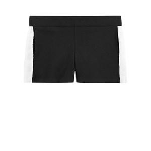 Karl Lagerfeld Kids Mini Me shorts 16 år