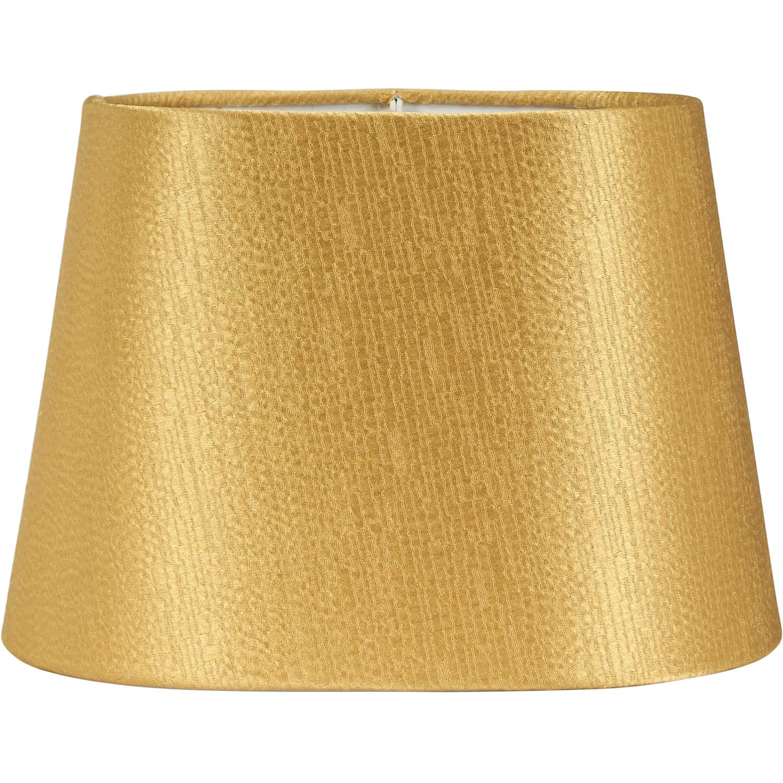 PR Home Omera 1623- Glint Guld 23cm