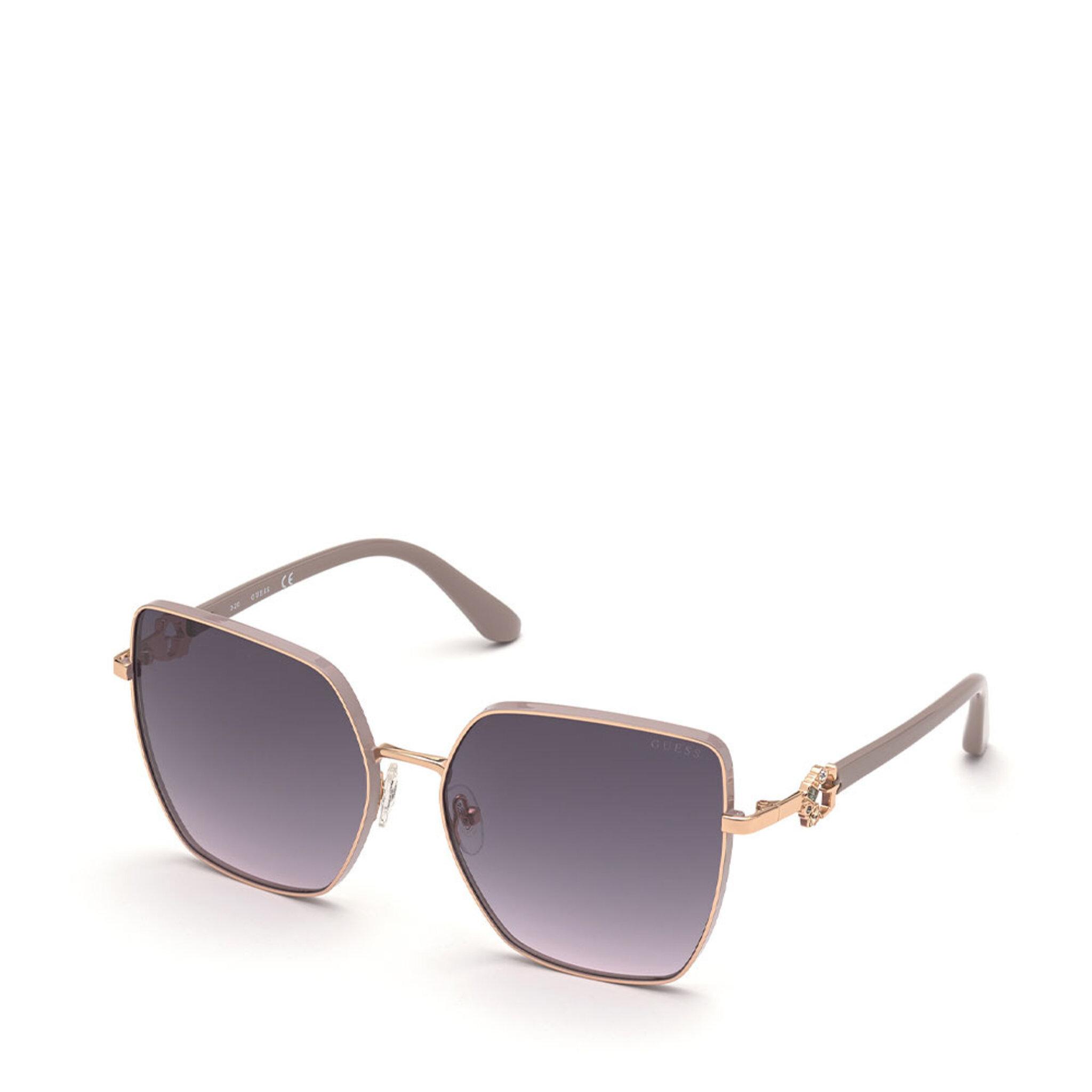 Sunglasses GU7790-S