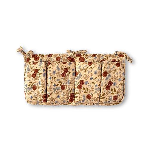 That's Mine - Bed Pocket - Woodland (BP91)