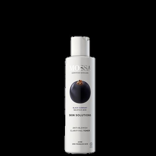 Skin Solutions Clarifying Toner, 200 ml