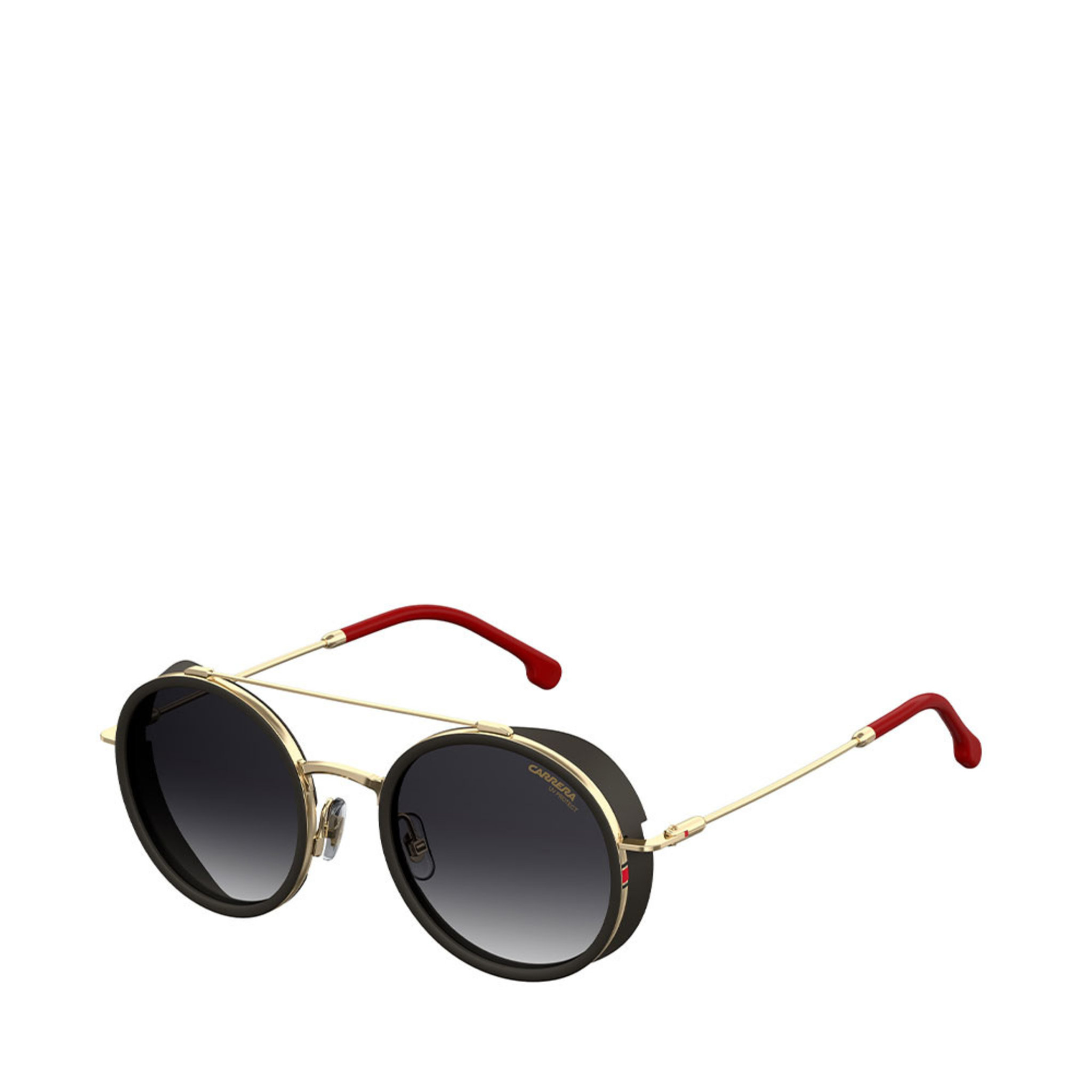 Sunglasses 167/S, ONE SIZE