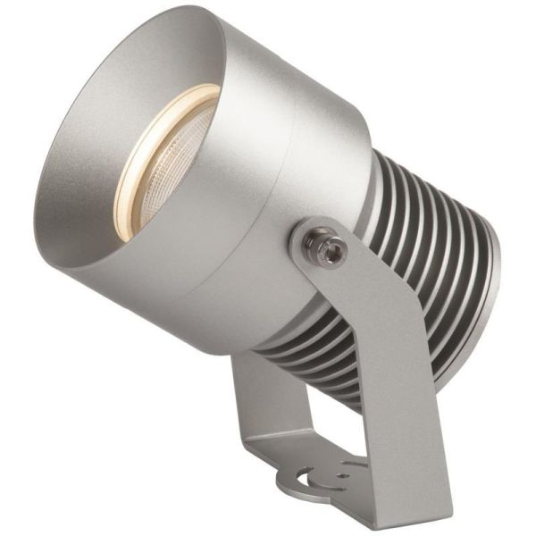 Hide-a-Lite Spot It Multi Projektorivalonheitin 40° 3000K