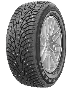 Maxxis NP5 Premitra Ice Nord ( 175/65 R14 82T, nastarengas )