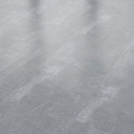 Golvprov Industrial Grey 4 mm