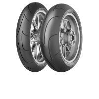 Dunlop D213 GP Pro MS2 RACE (180/60 R17 75W)