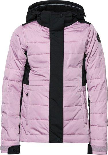 8848 Altitude Mini Skijakke, Rose 120
