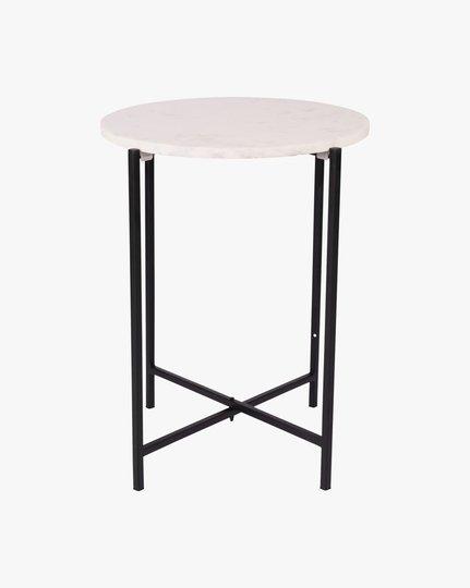 Pöytä, Marble