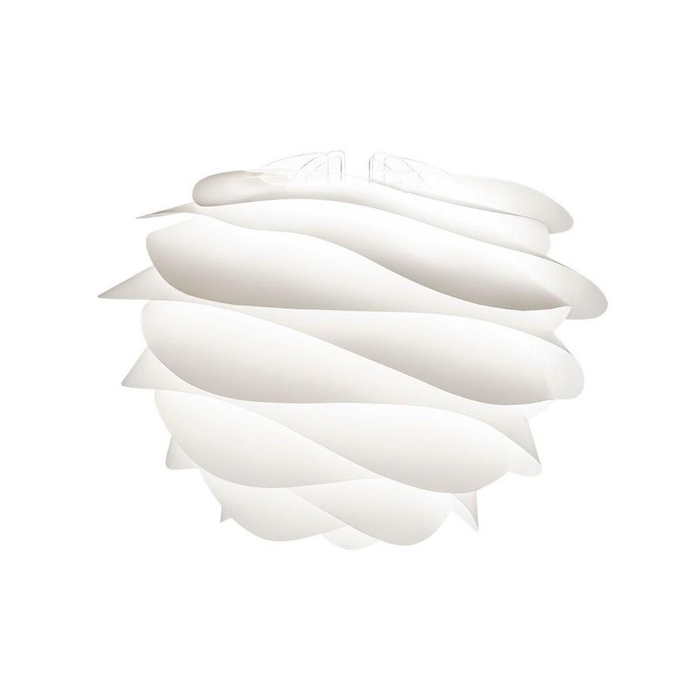 Carmina medium Ø48 cm white, VITA