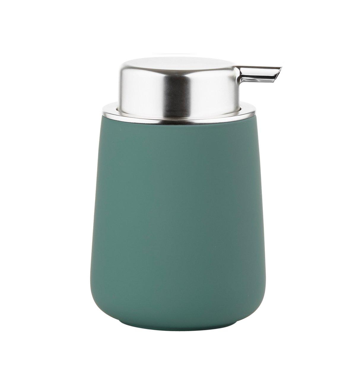 Zone - Nova Soap Dispenzer - Cactus (330156)