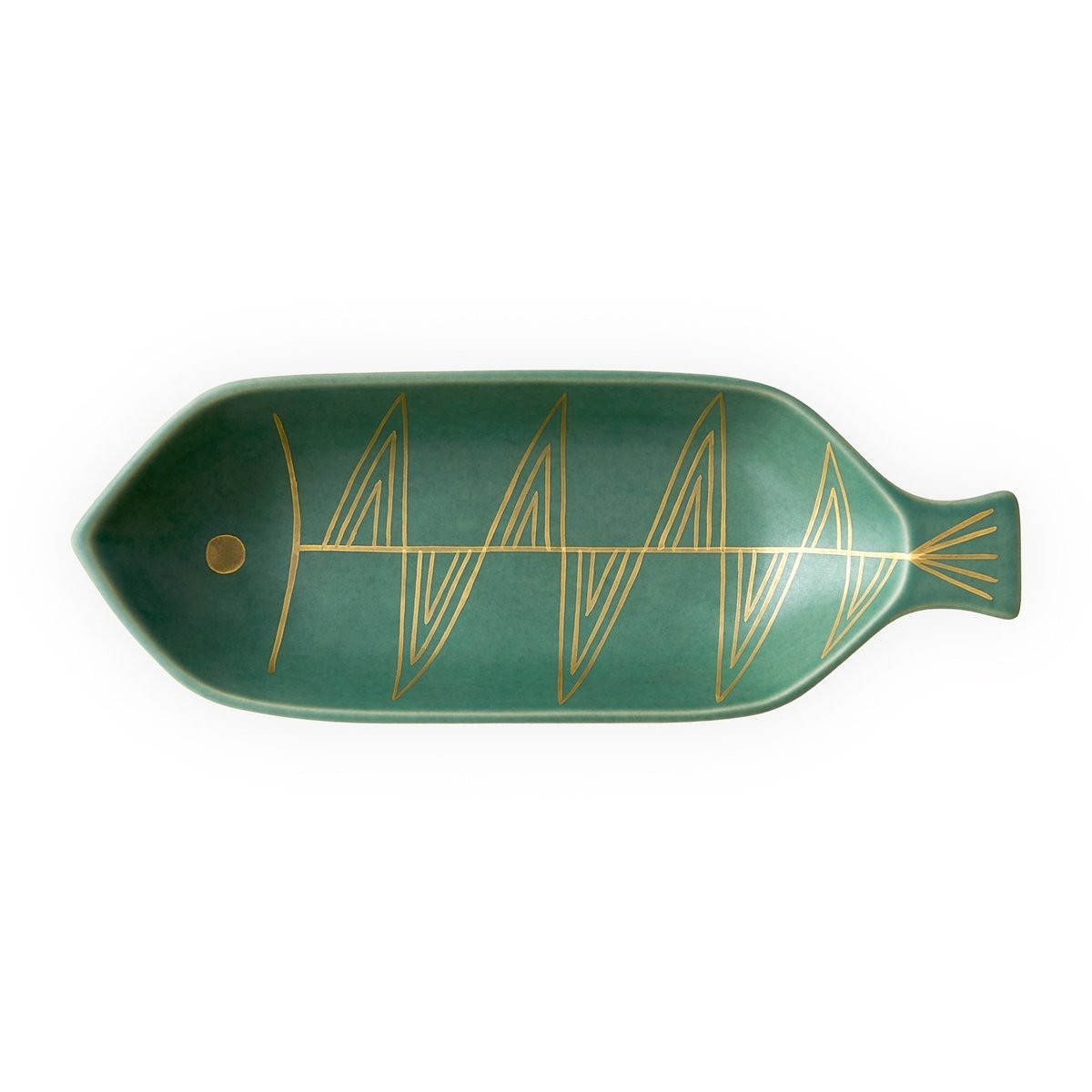 Jonathan Adler I Small Amalfi Fish Dish