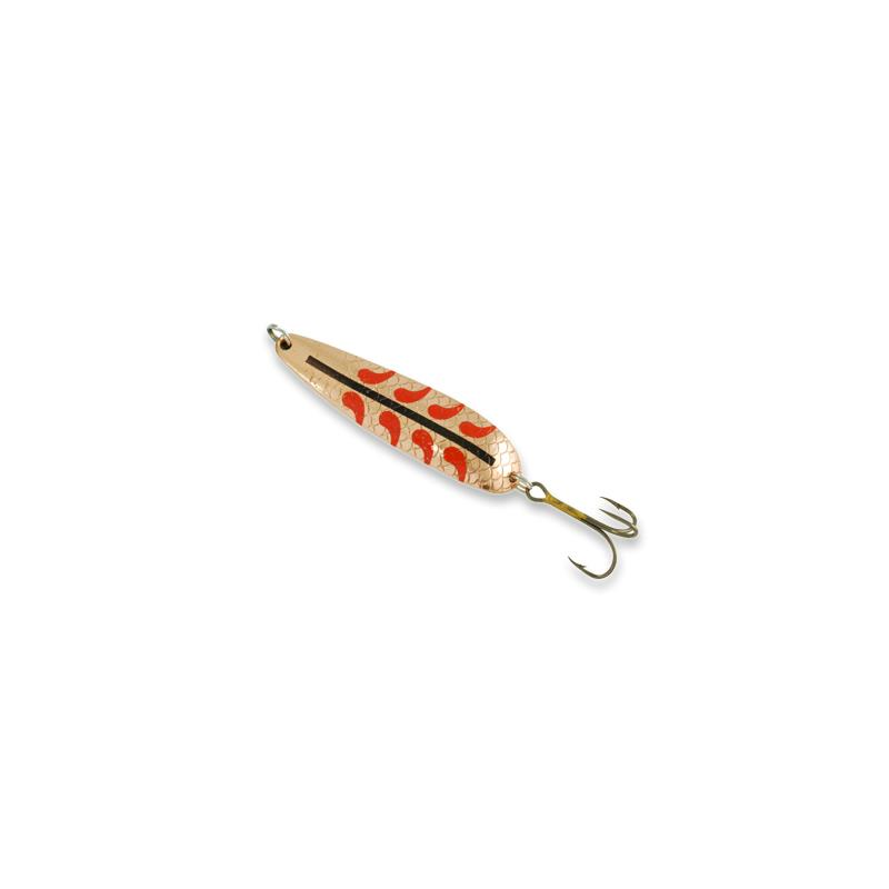 Sølvkroken Salamander Allround 30g C/D Kjøp 8 sluker få en gratis slukboks