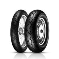 Pirelli MT66 (170/80 R15 77H)
