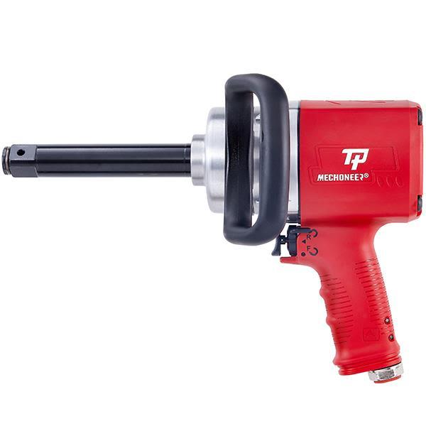 Tranmax TPT-2824-L Mutterinväännin