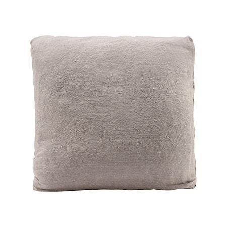 Alba Stolsdynefodral Ljusgrå 55 cm