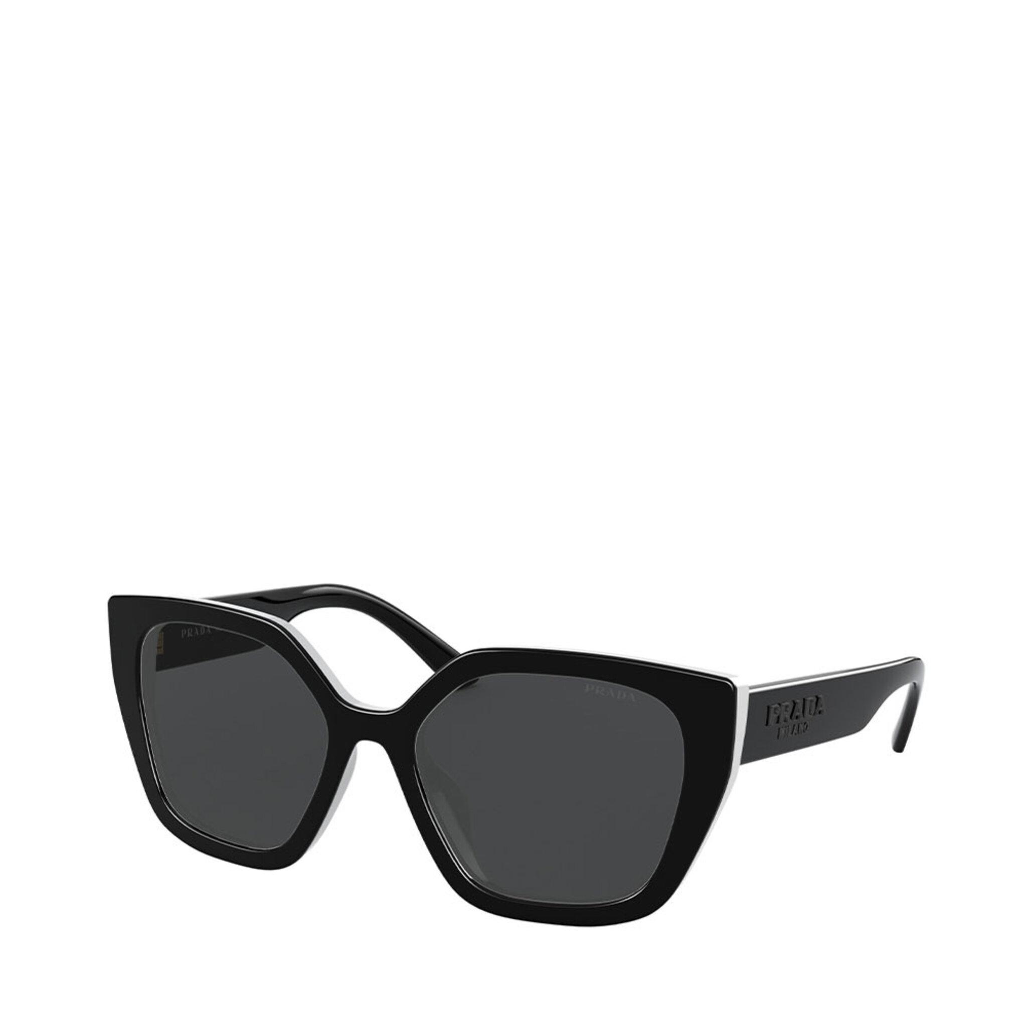 Solglasögon 0PR 24XS