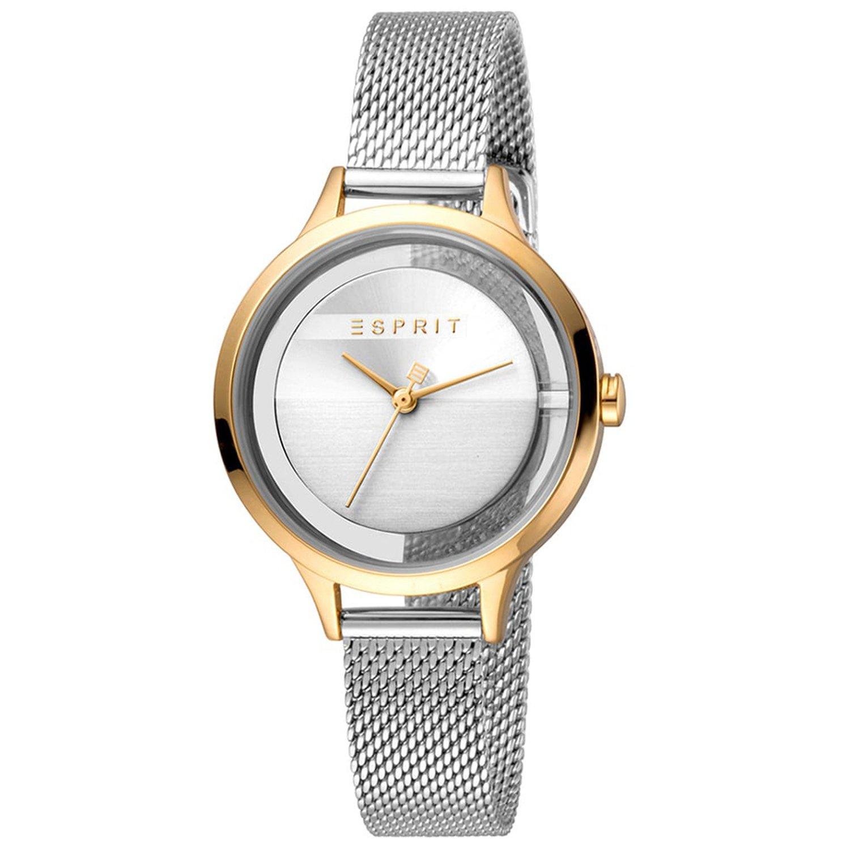 Esprit Women's Watch Gold ES1L088M0055