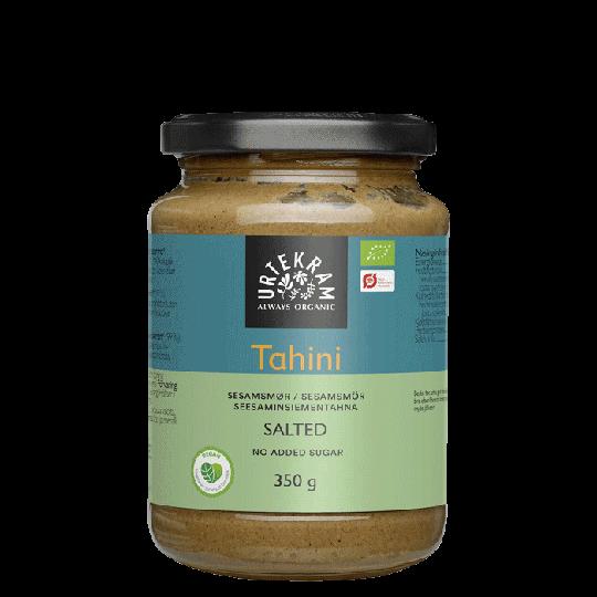 Tahini Salted, 350 g