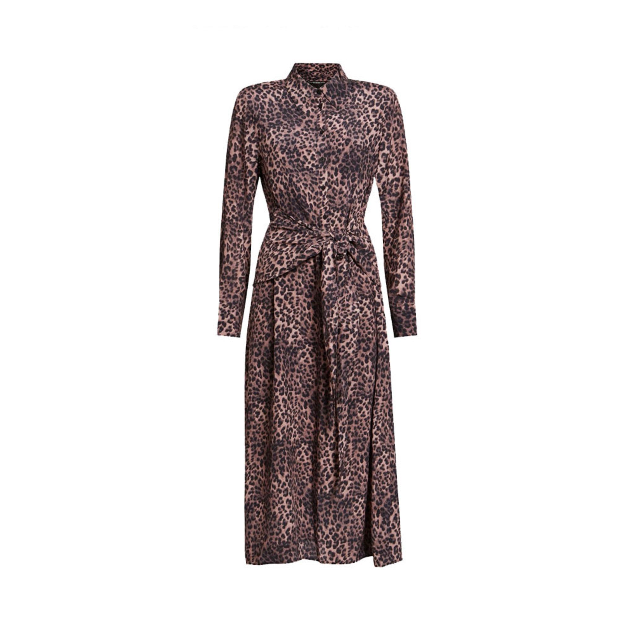 SELVAGGIA DRESS Dress