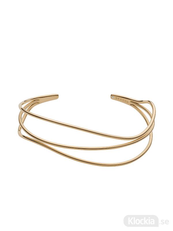 SKAGEN Armband Kariana SKJ1216710