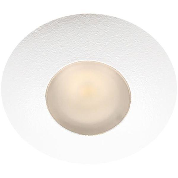 Hide-a-Lite LED-dot VP Minialasvalo valkoinen, 2700 K