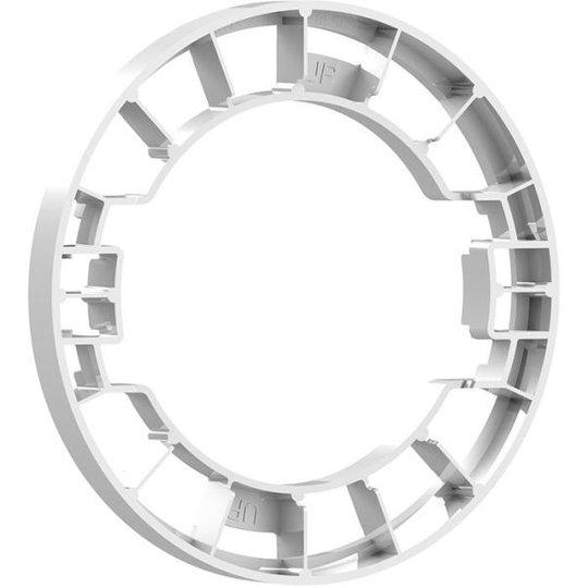 Schneider Electric Exxact WDE005103 Välikerengas DCL-kattopistorasiaan