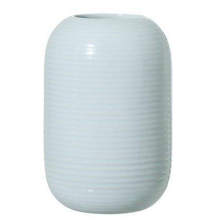Vase String
