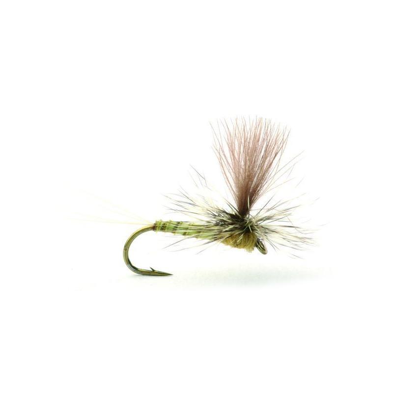 Biot Dun Aurivilli #14 Kjøp 12 fluer få gratis flueboks