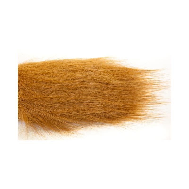 Craft Fur - Medium Brown