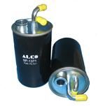 Polttoainesuodatin ALCO FILTER SP-1371