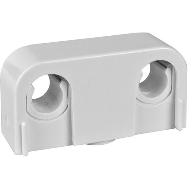 Faluplast 14000 Putkipidin 12/15/16 mm