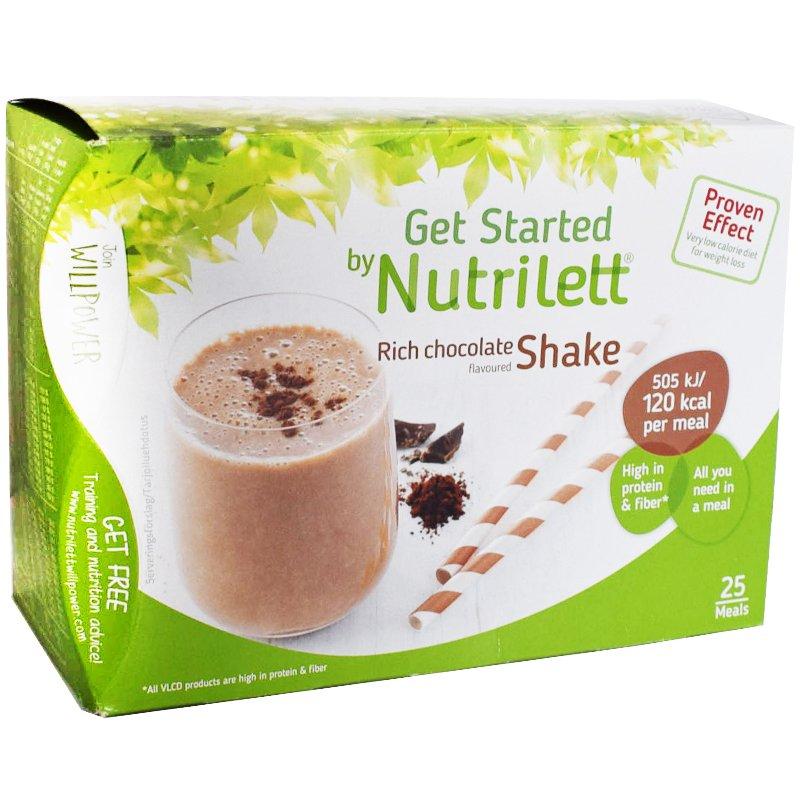 Ateriankorvikepirtelö Suklaa - 28% alennus