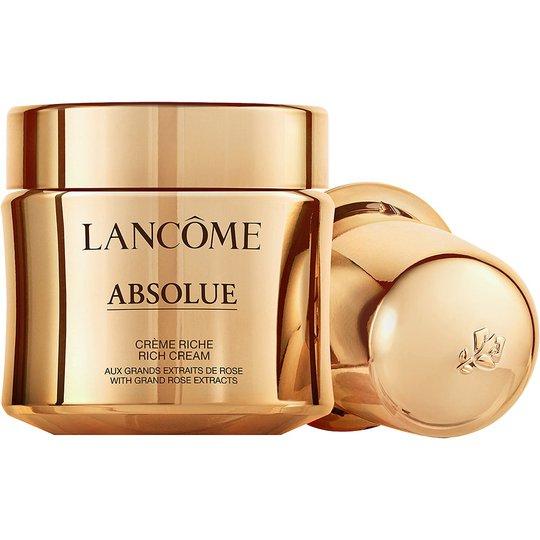 Lancôme Absolue Precious Cells Rich Cream Refill, 60 ml Lancôme Päivävoiteet