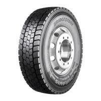 Bridgestone Duravis R-Drive 002 (315/70 R22.5 154/150L)