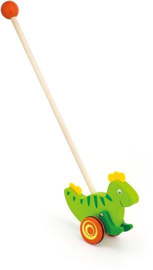 VIGA Gå-Leke Dinosaurus