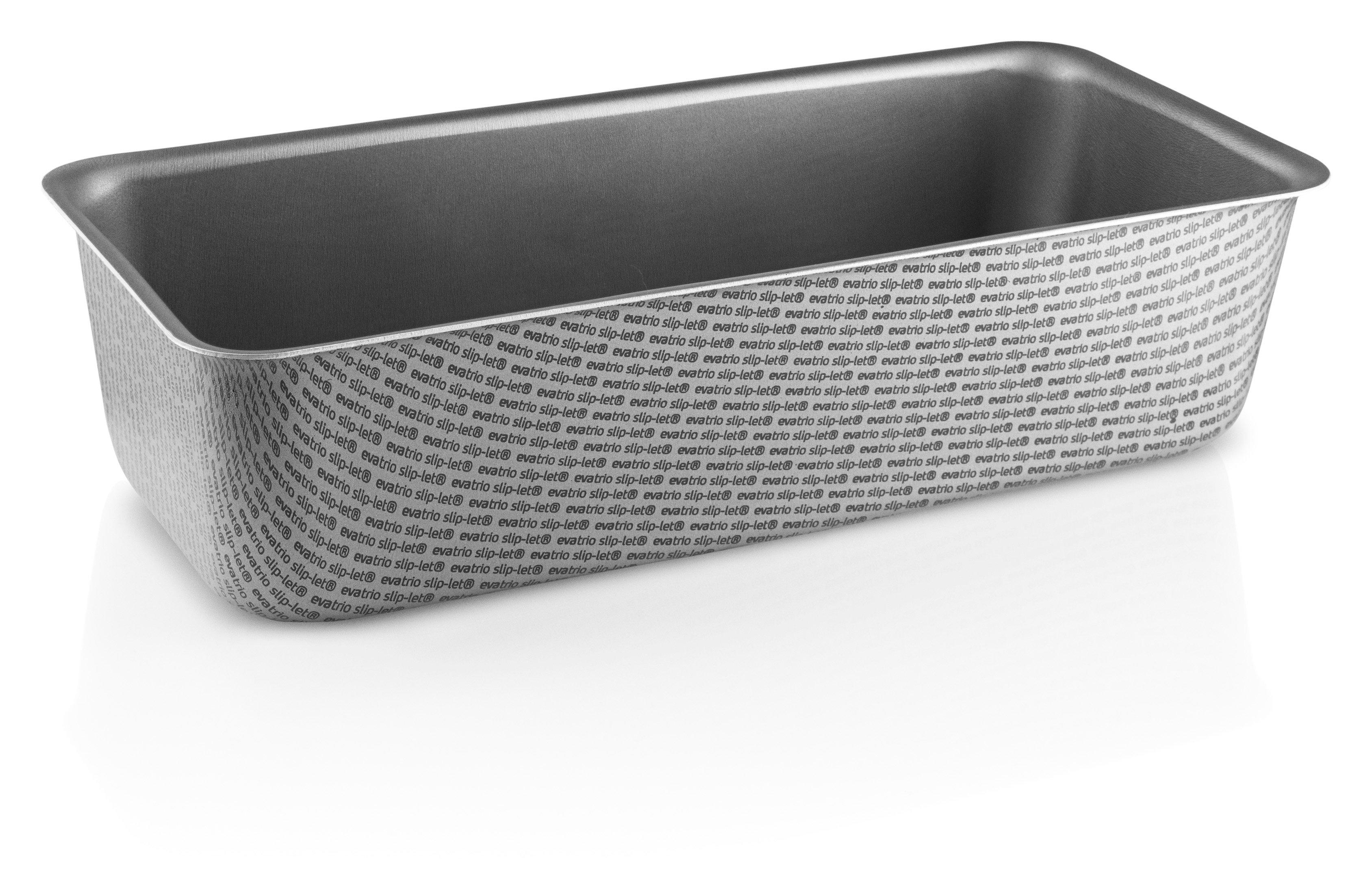 Eva Trio - Bread/Cake Form - Large (202026)