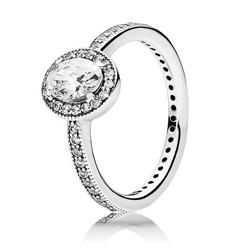 Ring, 15.5