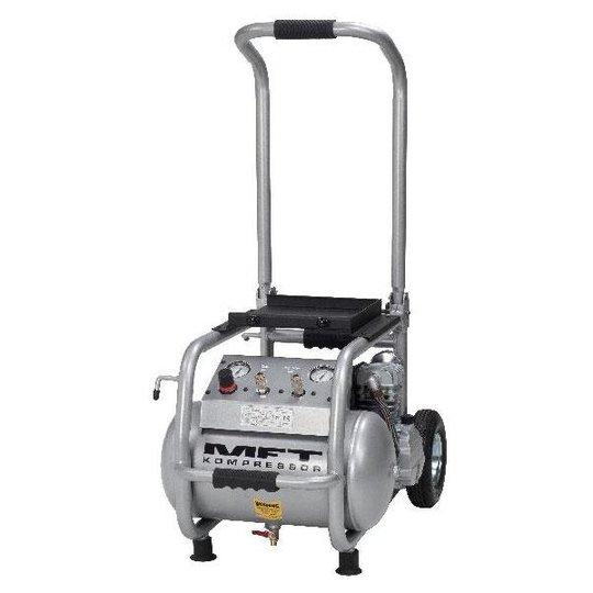 MFT 2520/OS Kompressori