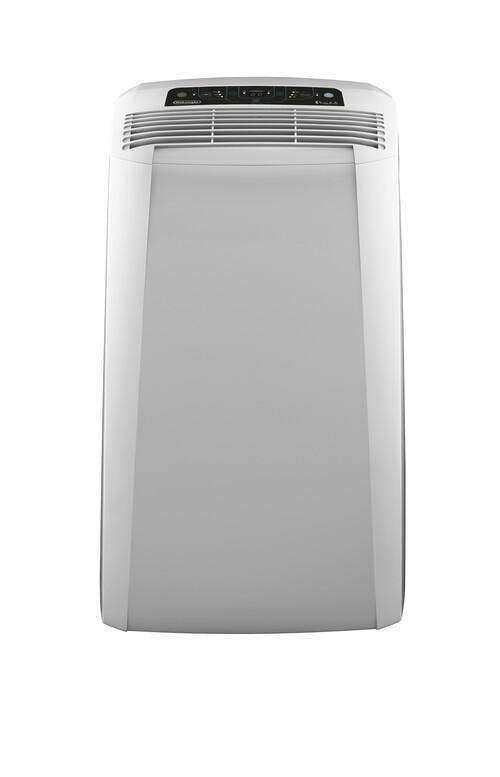 Delonghi Pac N93 Eco Aircondition