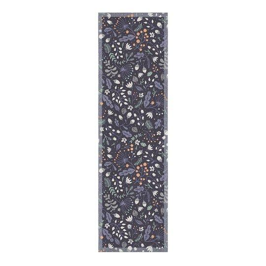 Ekelund - Ekeryd Löpare 35x120 cm