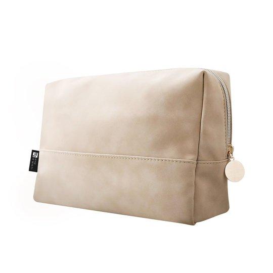 Toiletry Bag, Sense Of Beauty Meikkilaukut