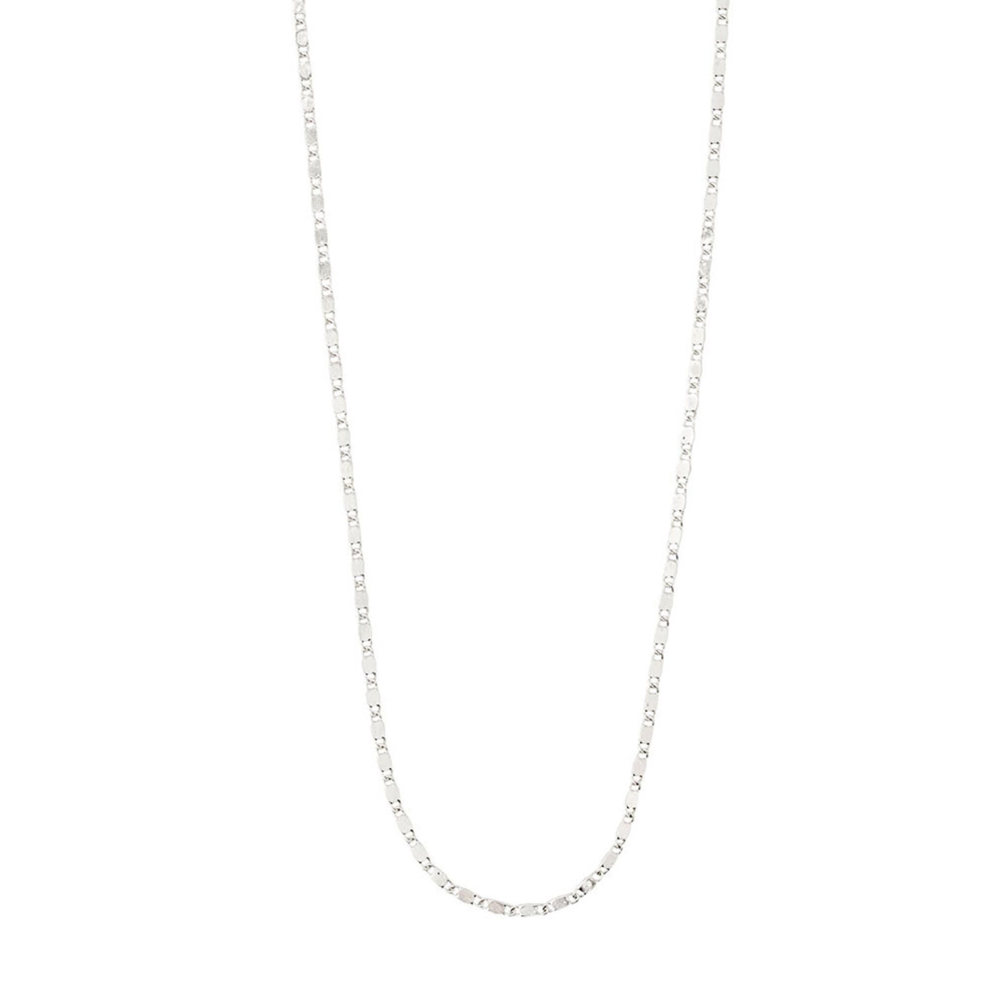 Halsband Parisa, ONE SIZE