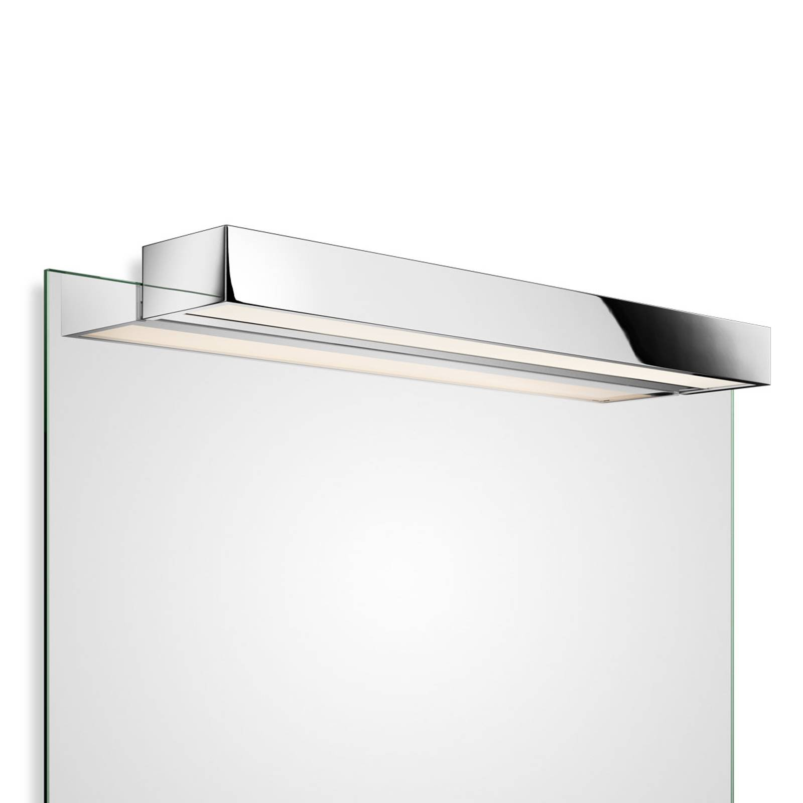 Decor Walther-boks 1-60 N LED-speillampe 3 000 K