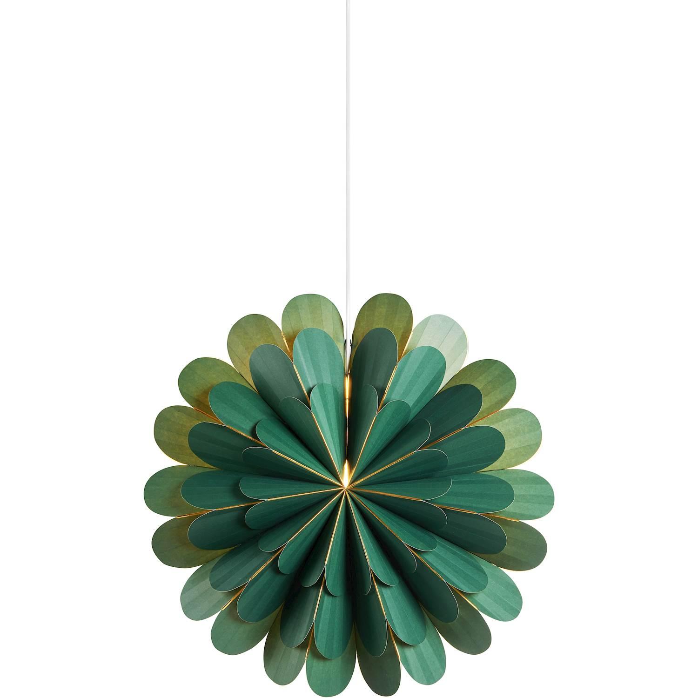 Markslöjd Marigold 60 cm grön