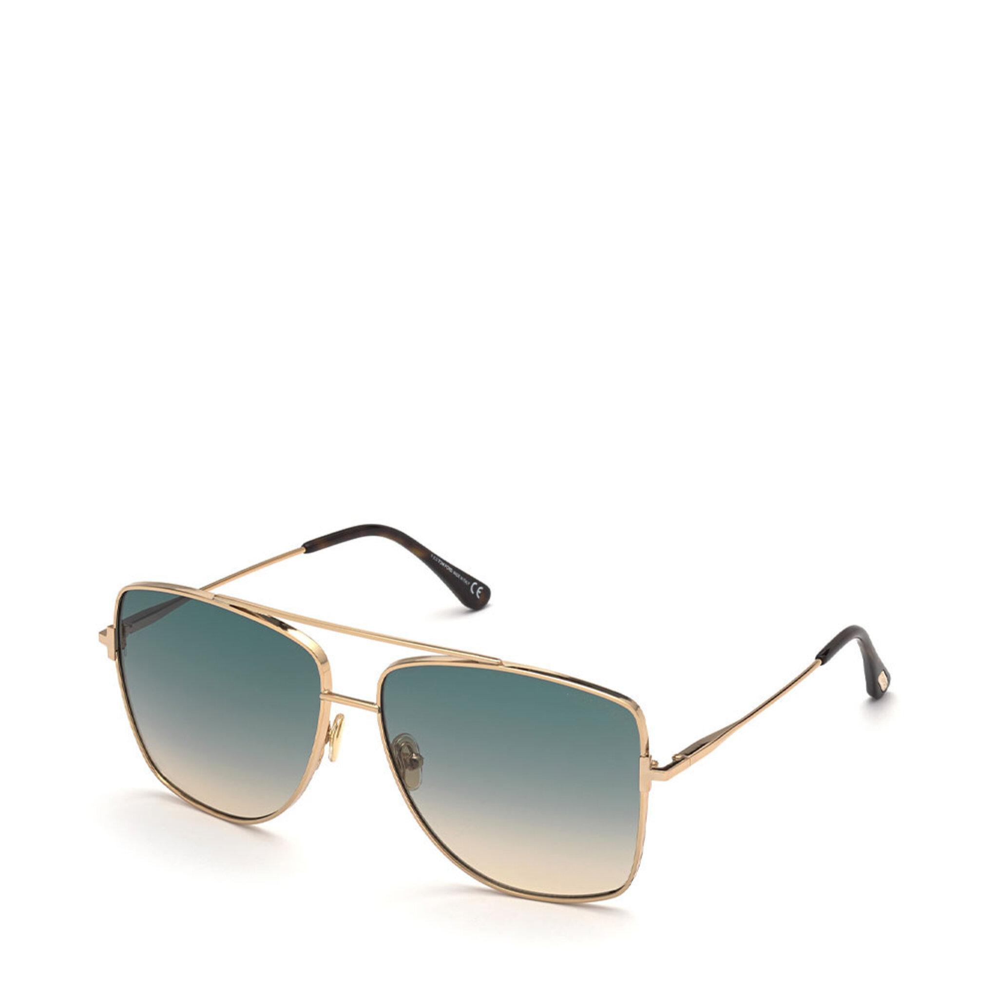 Sunglasses FT0838 Reggie